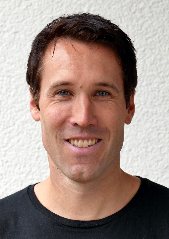 Jürgen Wäsch